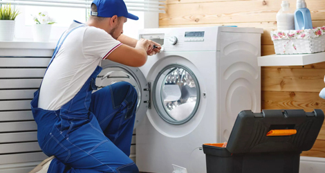 Appliance Repair Scarborough, ON | Home, Small Appliance